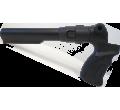 Телескопический складная трубка с рукоятью для Mossberg 500 AGMF500 TUBE