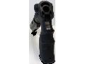 Телескопическая трубка с буфером отдачи и рукоятью для Remington 870 FAB-Defense AGR870 SB TUBE