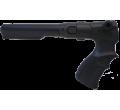Телескопическая складная трубка с рукоятью для Remington 870 AGRF870 TUBE