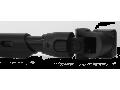 Складная телескопическая трубка для АКС-74У FAB-Defense M4-AKS P SB TUBE
