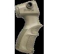 Пистолетная рукоятка для Remington 870