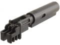 Буферная трубка уменьшающая отдачу для AK47/74 FAB-Defense SBT-K47