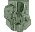 Кобура MAKAROV R для пистолета Макарова 2 уровня