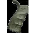 Пистолетная рукоятка полимерная для M16/M4/AR15