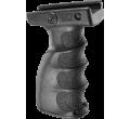 Тактическая рукоять FAB-Defense AG-44S