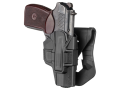 Кобура для пистолета Макарова FAB Defense MAKAROV R