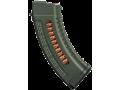 Полимерный магазин 7.62x39 Fab Defense на 30 патронов для AK ULTIMAG AK 30R