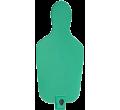 Сменный силует мишени (Torso)