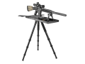Снайперский комплекс (стол, штатив) TSB