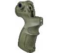 Пистолетная рукоятка AGM-500 для ружья Mossberg 500