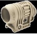 Адаптер тактического фонаря или лазерного целеуказателя PLA 1
