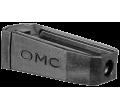 Крепление для двух магазинов Ultimag 10R OMC