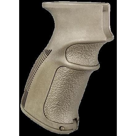 Пистолетная рукоятка для SA VZ.58 FAB-Defense AG-58