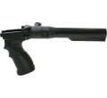 Складная трубка для СВД M4 SVD TUBE