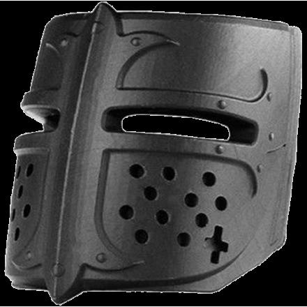 Накладка Cavalier на расширитель шахты приема магазина MOJO