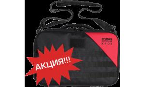 Тактическая сумка FAB-Defense