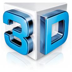FAB-Defense в 3D