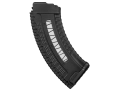 Полимерный магазин 7.62x39 Fab Defense на 30 патронов для SA vz. 58 ULTIMAG VZ 30R