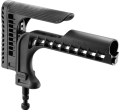 Снайперский приклад для M16 / SR25 SSR-25