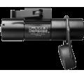 Тактически фонарь 2-го поколения с интегрированным крепление на планку Пикатинни PR-3 G2