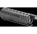 Полимерное цевье для M16/M4/AR15 FGR-3