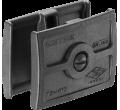 Соединитель магазинов 9 мм для MP5 TZ-5