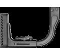 Телескопический приклад для использования в шлеме с визором ARS UPGRADE