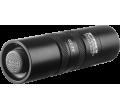 Тактически фонарь 2-го поколения, диаметром 1 дюйм Speedlight G2 3V