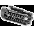 Цевье MP5K
