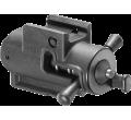 Тактическое устройство для разбивания окон WB-2