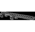 Кронштейн для установки прицела для Heckler & Koch G3 G3-SM