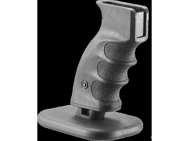 Пистолетная рукоятка для AK47/74 FAB Defense SG-1