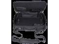 Тактическая сумка FAB-Defense для преобразователь пистолета в карабин KPOS