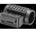 Боковой кронштейн для тактического фонаря PLS-1