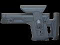Снайперский приклад RAPS