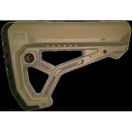 Приклад для AR15/M4 FAB-Defense GL-CORE