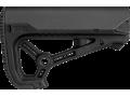 Приклад для AR15/M4 FAB-Defense GL-CORE S