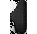 Универсальная внутренняя кобура Covert G9 (левша)