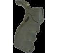 Тактическая складная пистолетная рукоятка для M16 / M4 / AR15