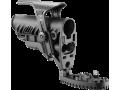 Приклад для AR15/M16/АК/САЙГА FAB-Defense GLR-16 CP черный