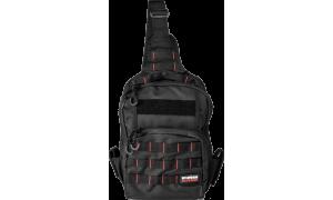 Тактический рюкзак KPOS SCOUT