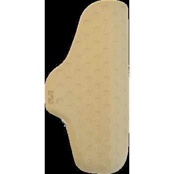 Внутренняя кобура для Glock 17, 19, 22, 23, 31, 32 (левша)