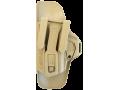 Внутренняя кобура Covert G9