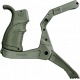 Сошки Podium AR-15