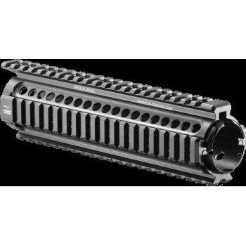 Цевье для M4 / M16 / AR 15 NFR-M5