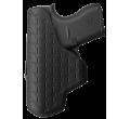 Внутренняя кобура для Glock 43