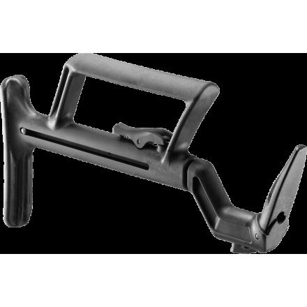 Тактический приклад для всех моделей Glock FAB-Defense GLR-17