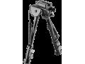 Адаптер для сошек FAB-Defense M4-BHA