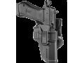 Кобура 941R для Jericho 2 уровня FAB-Defense 941R с рычагом блокировки