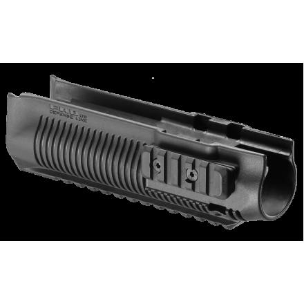 Цевье для Remington 870 FAB-Defense PR-870